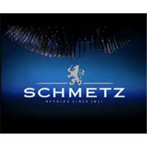 Ace de cusut Schmetz